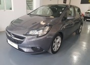 Opel corsa 1 4 gasolina coria del rio en coria del río