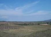 Santa elena 3 000 has planas escrituras agua 1600 has