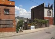 Terreno en venta en torre baro en nou barris de barcelona barcelona