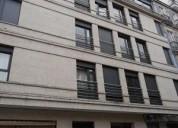 Se alquila piso amueblado de 3 dormitorios progreso ayuntamiento vigo