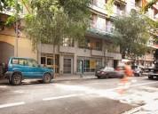OFICINA EN LA TORRE MILLEIUM - EIX MACIÀ SABADELL