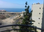 alquiler larga temporada playa paraiso santa cruz de tenerife