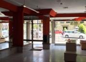 Local comercial en alquiler en madrid madrid