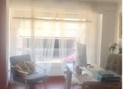 Zona centro pizarro 55 entreplanta venta o alquiler vigo