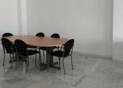 alquiler oficina de 98 m2 en alicante alicante