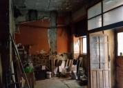 Se alquila bar restaurante de 110 m2 zona la latina madrid