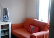 Habitacion para una sola persona chica barcelona