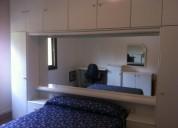 Piso en Compartir en Barcelona Barcelona SANTS 4 dormitorios 90.00 m2