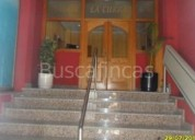 Habitaciones en alquiler en almeria almeria 04240