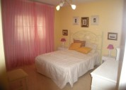 Habitaciones para estudiantes en aranjuez aranjuez