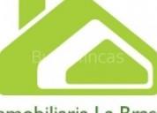 Habitaciones en alquiler en zamora zona valderaduey