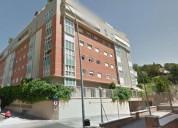 Garaje en Renta en Madrid