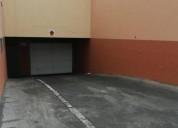 garaje en alquiler en san miguel de abona tenerife