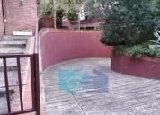 Venta de chalet en aranjuez barcelona