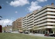 Garaje garaje en alquiler en manresa barcelona 08242