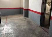 garaje en renta en alicante