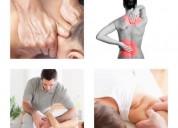 Quiromasaje benalmadena masaje relajante y descontracturante