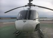 Paseo en helicoptero barcelona, contactarse.