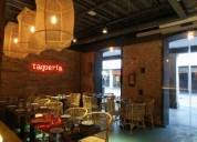 El mejor restaurante mexicano en alcala de henares