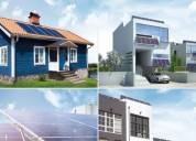 Oportunidad!. instalacion placas solares tordera