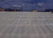 Aislamientos de poliuretano murcia guadix