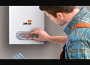 Oportunidad!. instalacion de calentadores barcelona