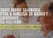 Edades madrid barrio salamanca 910 378 996 edades org bsalaman