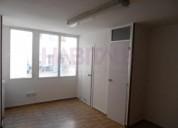 Habitale oficina en alquiler en calle coso al lado de la zaragoza