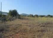 Terreno urbano en alquiler en eivissa illes balears