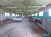 finca rustica en venta con granja huerto y almacan en manresa en castellgalí