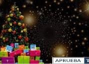 Apruebatfg en navidad