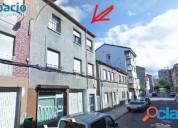 Se vende edificio barrio de los judios en ponferrada