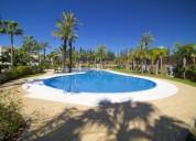 Piso en venta en nueva andalucia malaga 2 dormitorios 90.00 m2