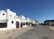 Casa chalet en venta en sanlucar de barrameda de 100 m2 4 dormitorios