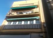 Piso de 3 hb reformado con terraza en zona de progres 3 dormitorios 95.00 m2