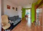 Chalet en venta de 105 m en calle rio palancia oropesa del mar castellon 2 dormitorios 105.00 m2