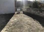 Casa en venta de 150 m en calle pico del lugar toral de los vados leon 4 dormitorios 150.00 m2