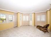 Piso en venta de 196 m en avenida canarias vecindario santa lucia de tirajana las palmas 2 dormitori