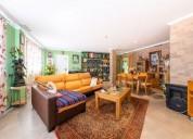 Chalet en venta de 410 m en calle pico veleta castellon de la plana castellon 4 dormitorios 460.00 m