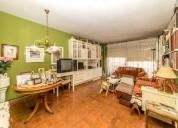 Piso en venta de 98 m en carrer maragall lleida 2 dormitorios 105.00 m2