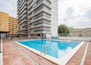 Apartamento en venta de 65m en avenida del mar 37 oropesa del mar castellon 2 dormitorios 65.00 m2