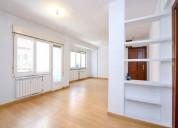 Piso en venta de 63 m en Avenida Torrelavega Oviedo 2 dormitorios 63.00 m2