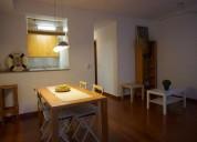 Apartamento en planta baja con piscina en playa corinto de sagunto valencia 2 dormitorios 68.00 m2