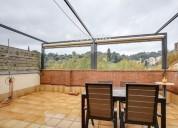 Duplex en venta en carrer dels comtes de barcelona sant pere de vilamajor barcelona 4 dormitorios 15