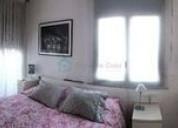 Piso de 85 m2 mas 15 m2 de terraza en gran via 3 dormitorios