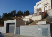 Casa chalet en venta en lloret de mar girona 4 dormitorios 267.00 m2