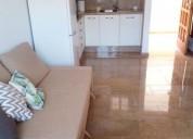 apartamento en venta en playa de los cristianos santa cruz de tenerife 1 dormitorios 45.00 m2