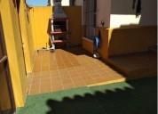Casa chalet en venta en sanlucar de barrameda de 103 m2 4 dormitorios