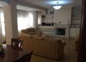Bonito piso en el centro de alicante 3 dormitorios 120 m2