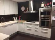 Duplex de con zona comunitaria parquing y trastero 4 dormitorios 200 m2